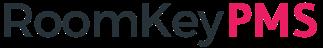 RoomKeyPMS Ideas Portal Logo